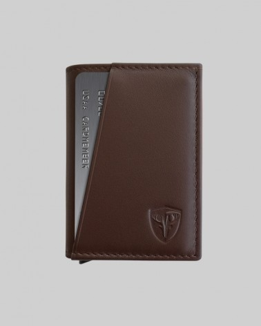 Billetera para hombre QuickWallet Bellota 1