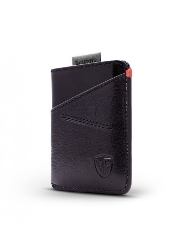 Cartera SmartPocket Black Onix